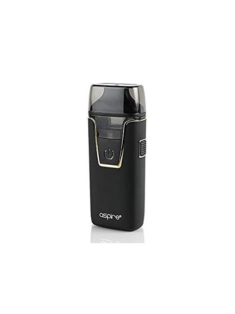 Buy Aspire Nautilus AIO at Vape Shop – 7Vapes