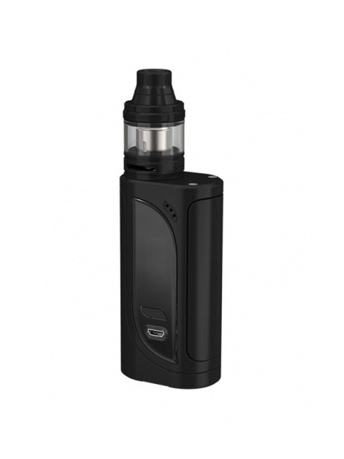 Buy Eleaf iKonn 220W With ELLO Kit at Vape Shop – 7Vapes