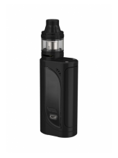 Buy Eleaf iKonn 220W With ELLO Kit at Vape Shop – 7Vapes