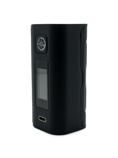Buy Asmodus Lustro 200W Mod at Vape Shop – 7Vapes