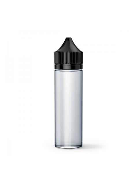 Buy Chubby Gorilla V3 60 ml bottle at Vape Shop – 7Vapes