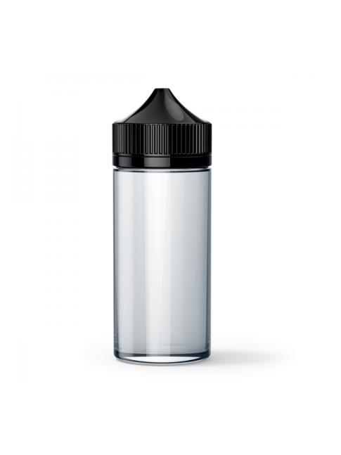 Buy Chubby Gorilla V3 120 ml bottle at Vape Shop – 7Vapes