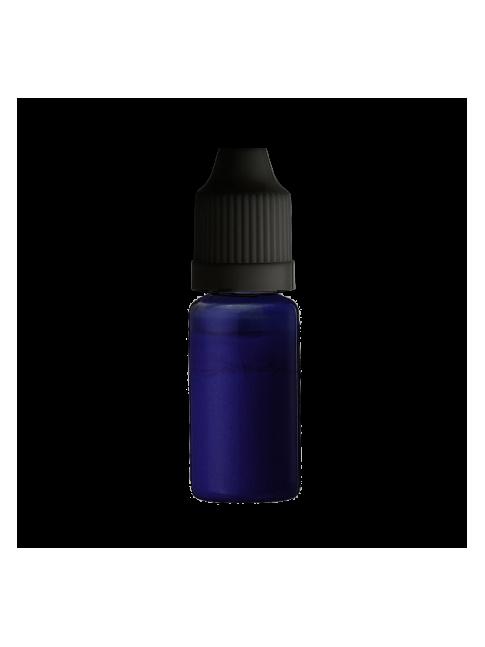 Buy PET UV 10 ml bottle at Vape Shop – 7Vapes