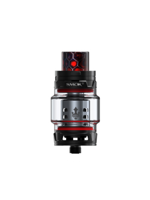 Buy SMOK TFV12 Prince Tank at Vape Shop – 7Vapes