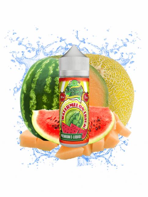 Buy Watermelon Trick 100 ml at Vape Shop – 7Vapes