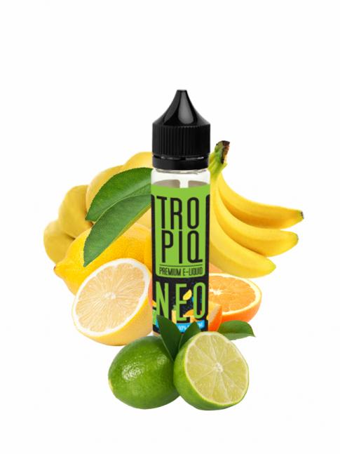 Buy Neo 50 ml at Vape Shop – 7Vapes
