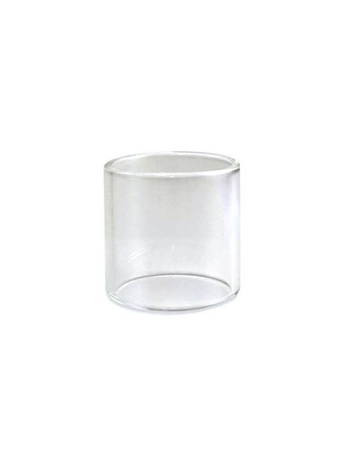 Buy SMOK TFV8 BABY BEAST 5 ml Replacement Glass at Vape Shop –
