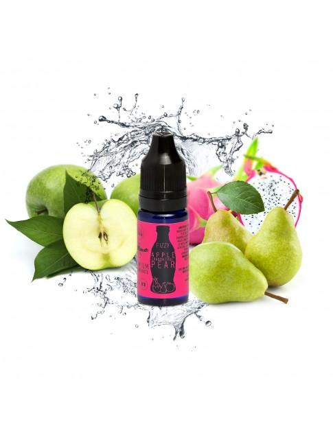 Buy Apple   Dragon Fruit   Pear at Vape Shop – 7Vapes