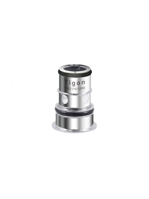 Buy Aspire Tigon 1.2 ohm Coil at Vape Shop – 7Vapes