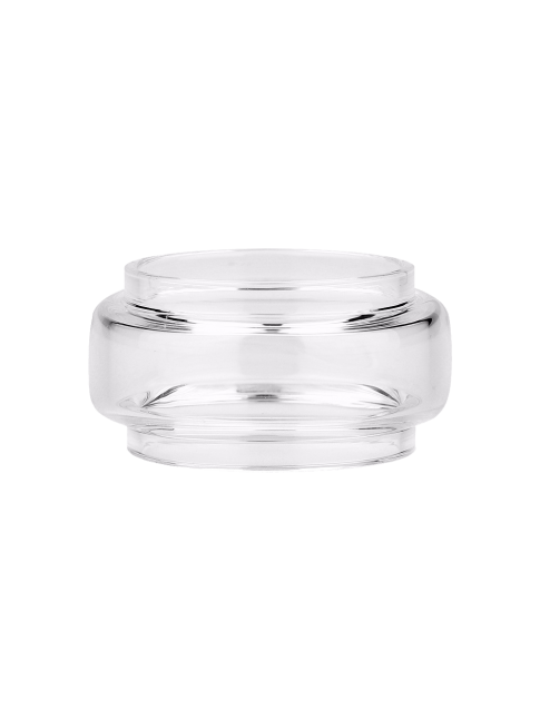 Buy SMOK Stick V9 8.5 ml Replacement Glass at Vape Shop – 7Vapes