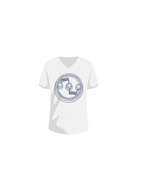 Buy 7Vapes T-shirt at Vape Shop – 7Vapes