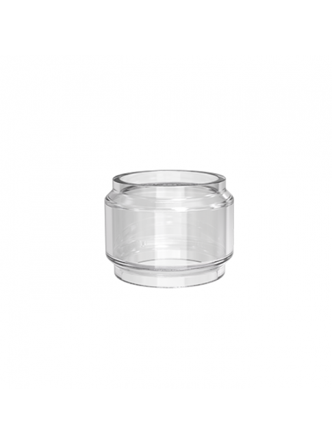 Buy Replacement Glass OBS CUBE X tank/kit at Vape Shop – 7Vapes