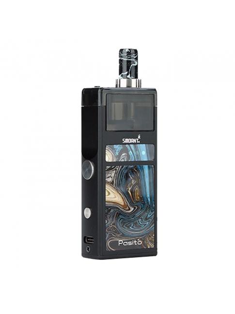 Buy Smoant Pasito Pod kit at Vape Shop – 7Vapes