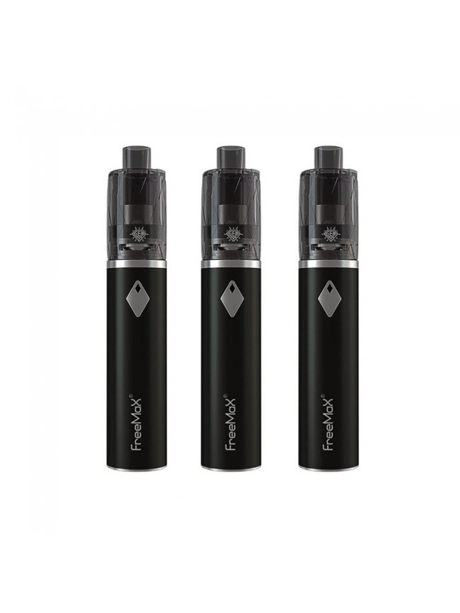 Buy Freemax Gemm Starter Kit at Vape Shop – 7Vapes