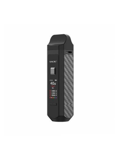 Buy SMOK RPM40 Pod Mod at Vape Shop – 7Vapes