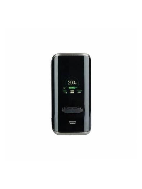 Buy AUGVAPE VX200W TC at Vape Shop – 7Vapes