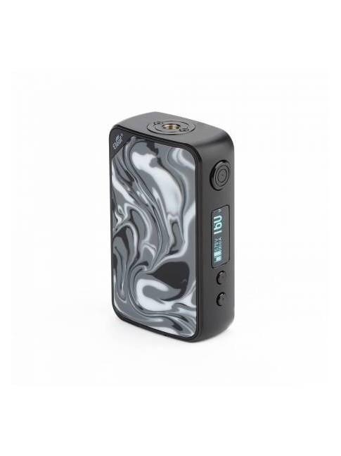 Buy ELEAF ISTICK MIX 160W at Vape Shop – 7Vapes