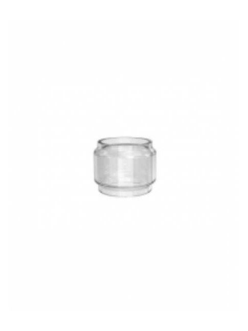 Buy VANDYVAPE KYLIN M RTA Replacement Glass at Vape Shop –