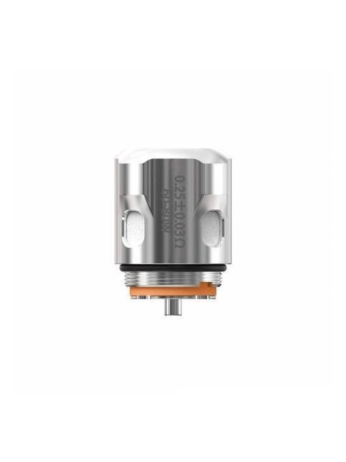 Buy EHPRO RAPTOR SUB-OHM 0.25Ohm Coil at Vape Shop – 7Vapes