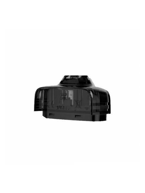 Buy Uwell Amulet replacement Pod at Vape Shop – 7Vapes