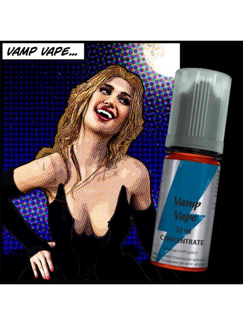 Buy Vamp Vape at Vape Shop – 7Vapes