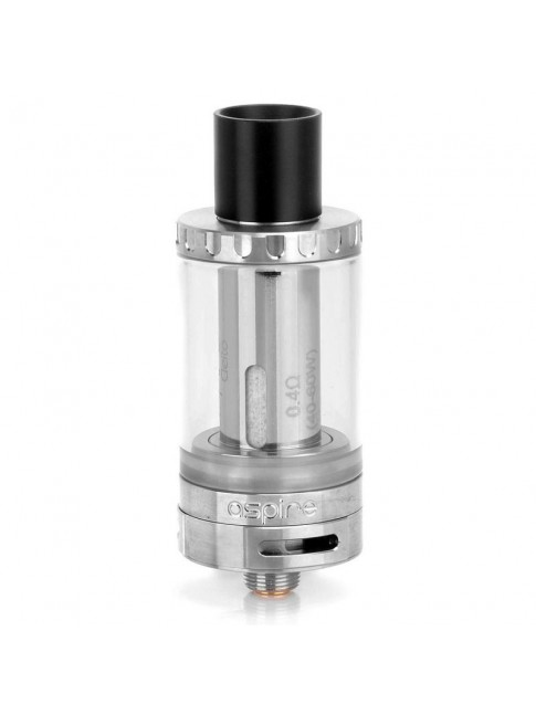 Buy Aspire Cleito at Vape Shop – 7Vapes