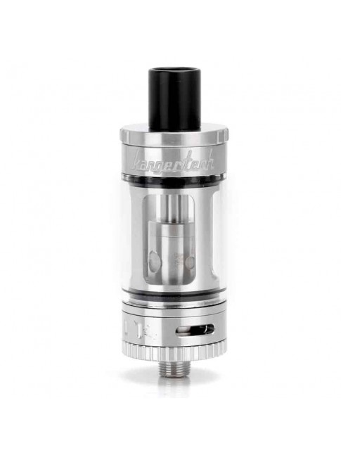 Buy Kanger TOPTANK-MINI at Vape Shop – 7Vapes