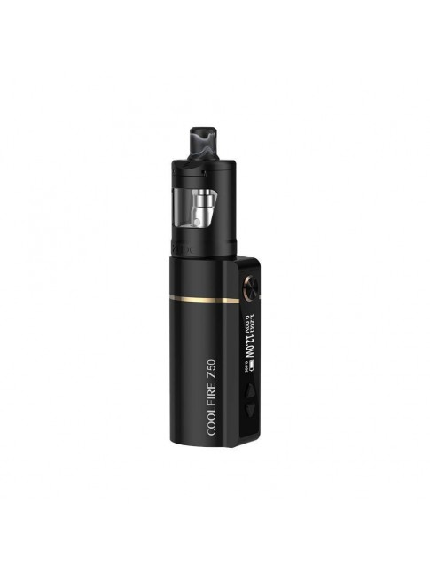 Buy  at Vape Shop – 7Vapes