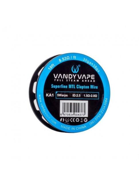 Buy  at Vape Shop – 7Vapes