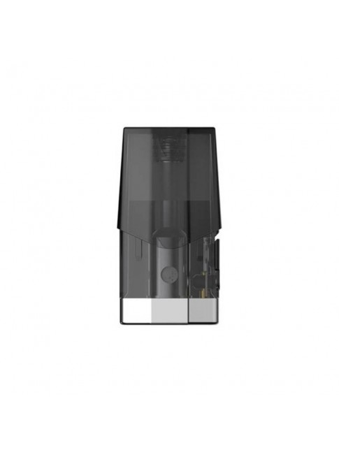 Buy SMOK Nfix Pod Cartridge at Vape Shop – 7Vapes